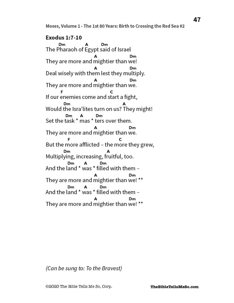 SongSheets-JPGS_Page_049.jpg