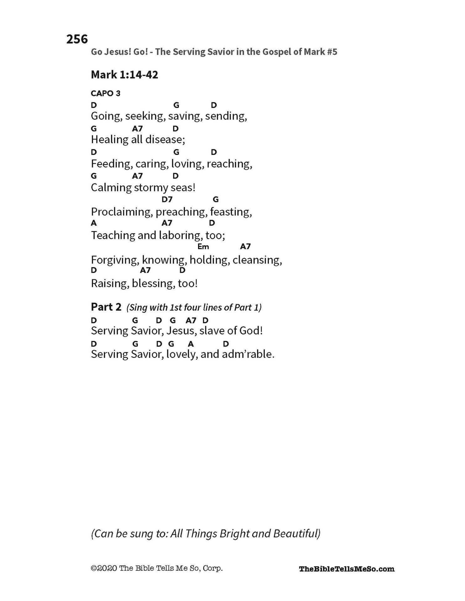 SongSheets-JPGS_Page_258.jpg