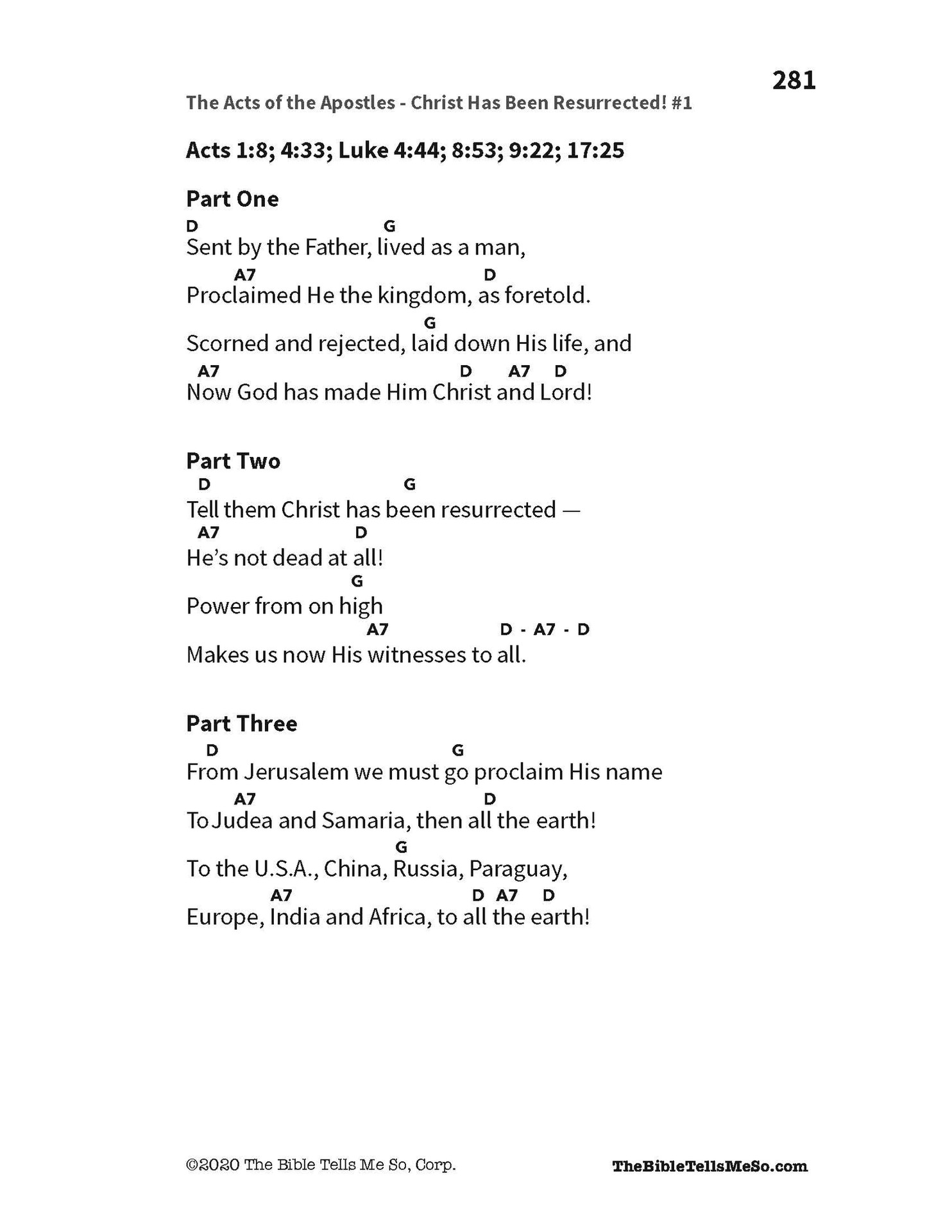 SongSheets-JPGS_Page_283.jpg