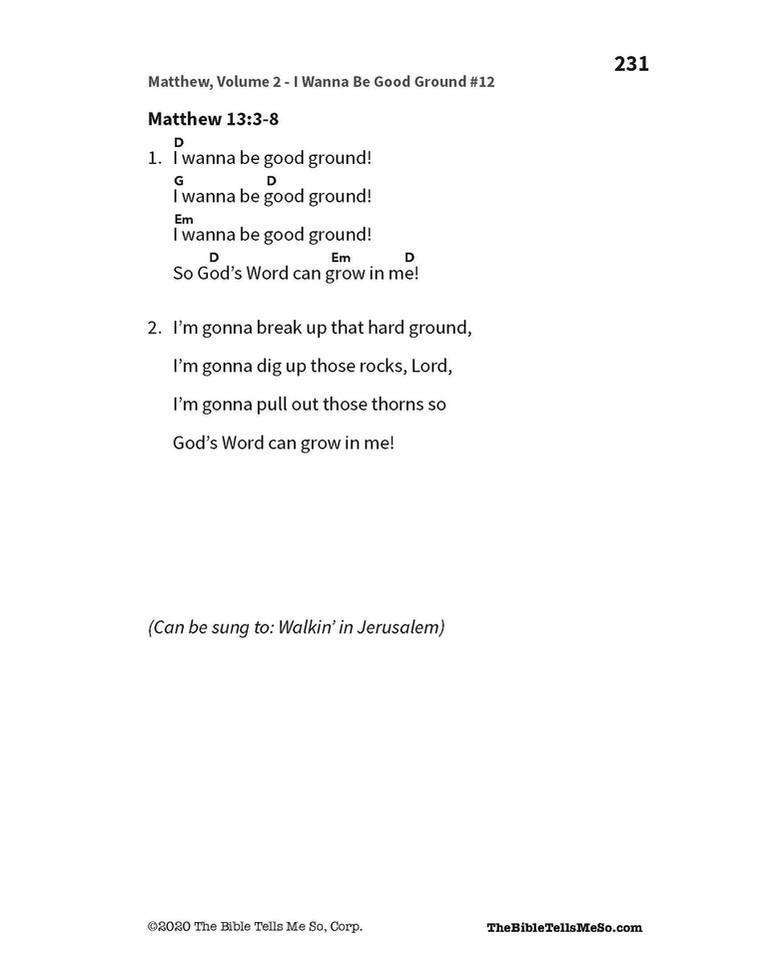SongSheets-JPGS_Page_233.jpg