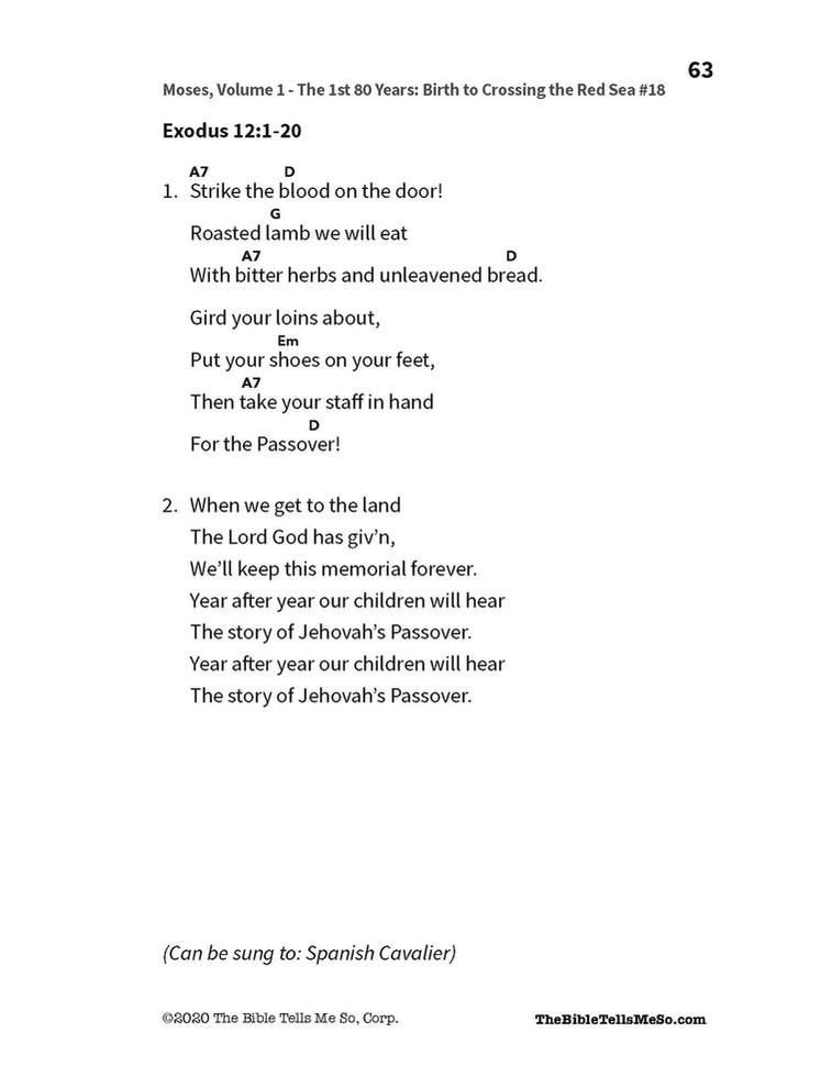 SongSheets-JPGS_Page_065.jpg
