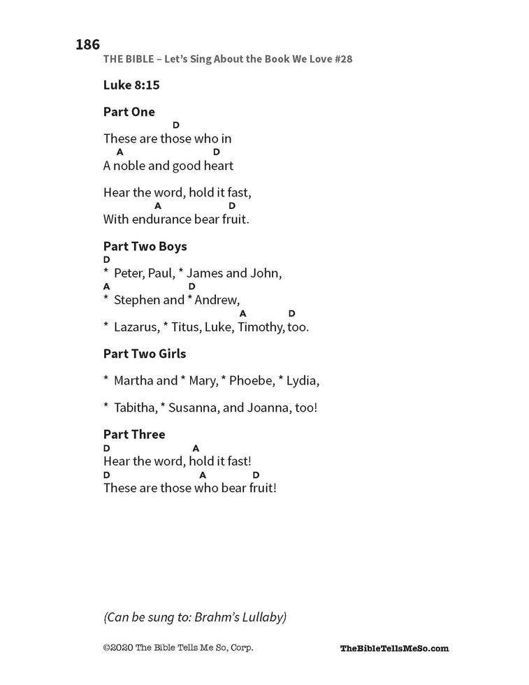 SongSheets-JPGS_Page_188.jpg