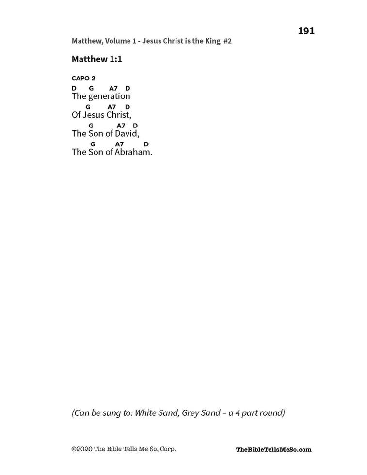 SongSheets-JPGS_Page_193.jpg