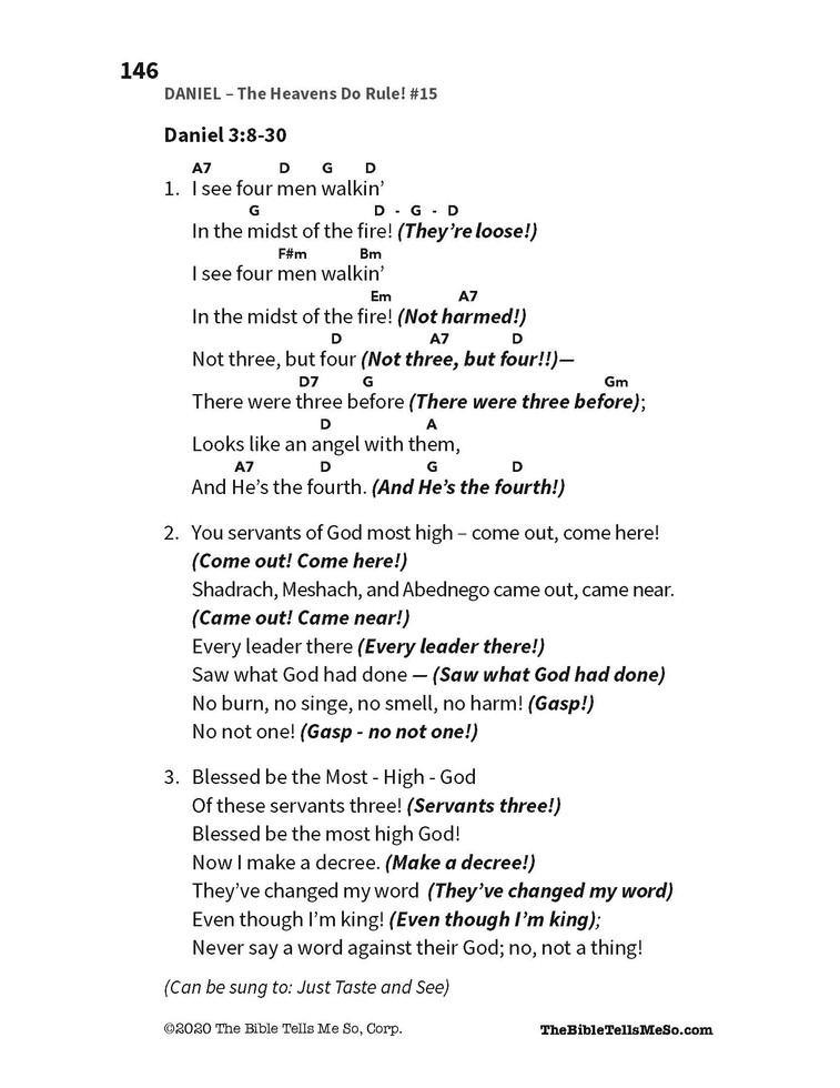 SongSheets-JPGS_Page_148.jpg