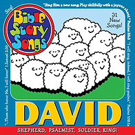 bss-albumcoverart-david.png