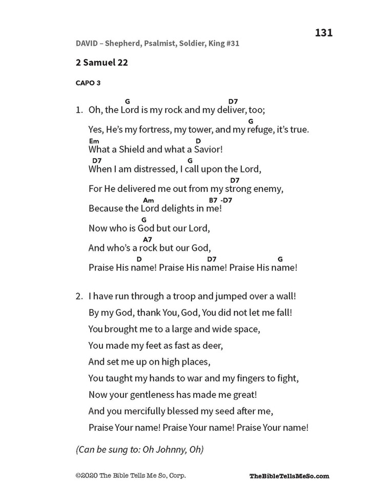 SongSheets-JPGS_Page_133.jpg