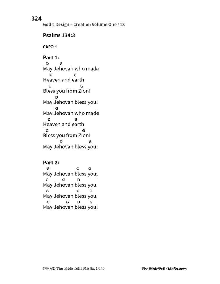 SongSheets-JPGS_Page_326.jpg