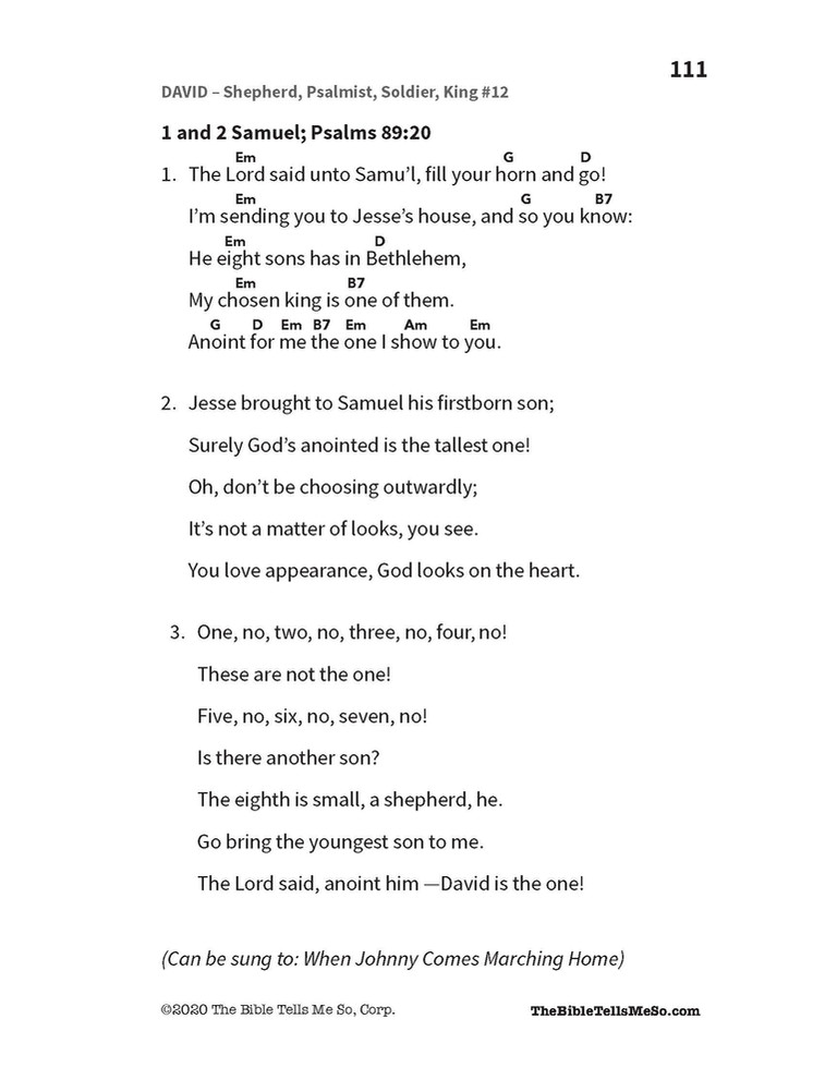 SongSheets-JPGS_Page_113.jpg
