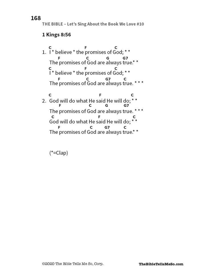 SongSheets-JPGS_Page_170.jpg