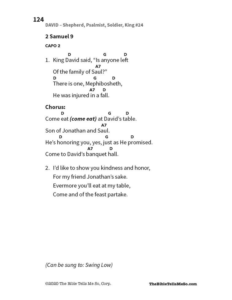 SongSheets-JPGS_Page_126.jpg