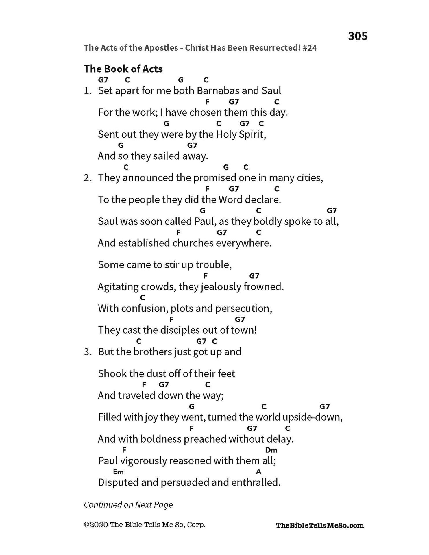 SongSheets-JPGS_Page_307.jpg