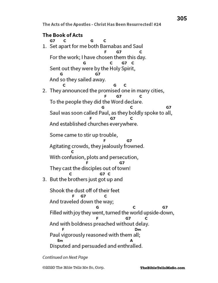 SongSheets-JPGS_Page_307.jpg