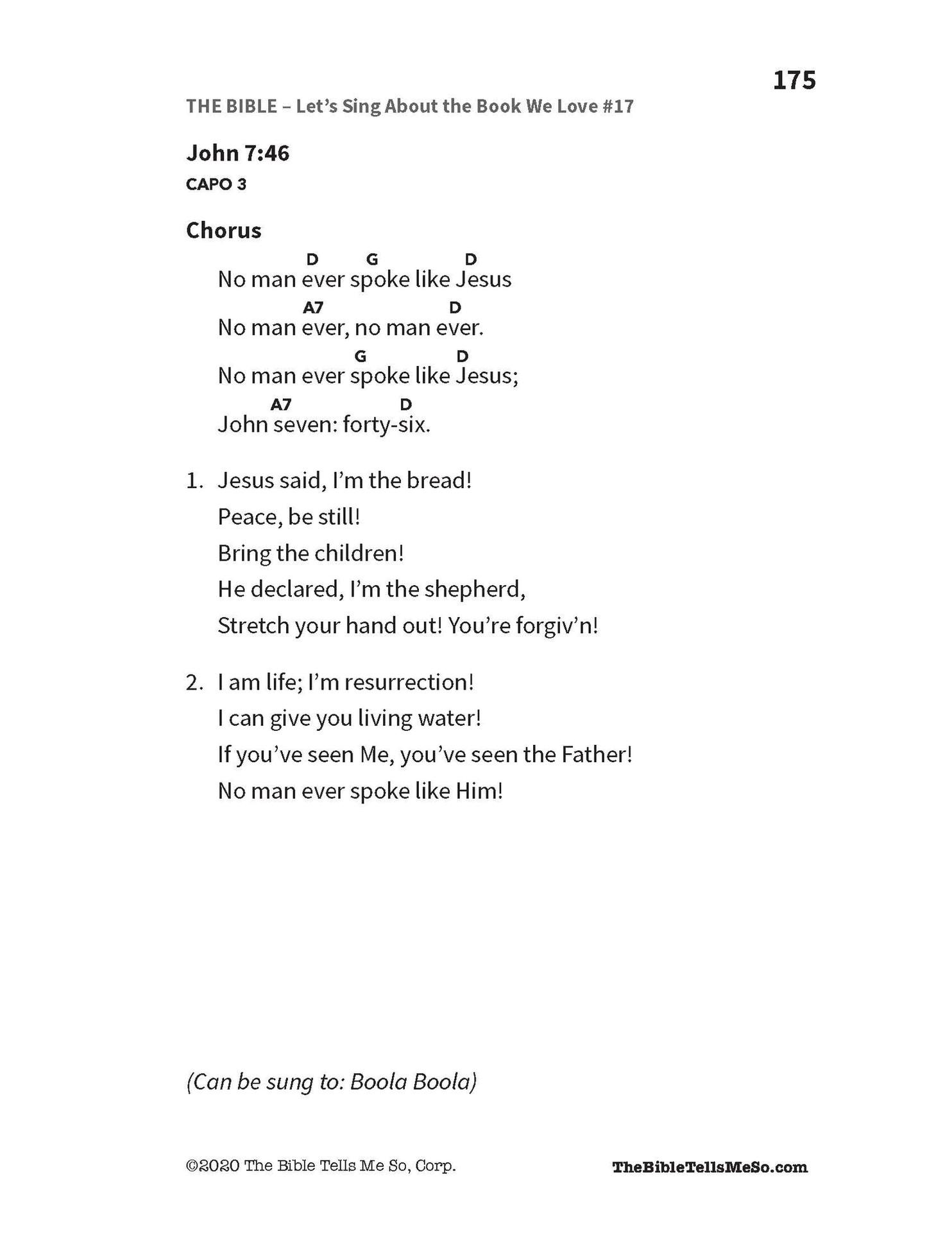 SongSheets-JPGS_Page_177.jpg