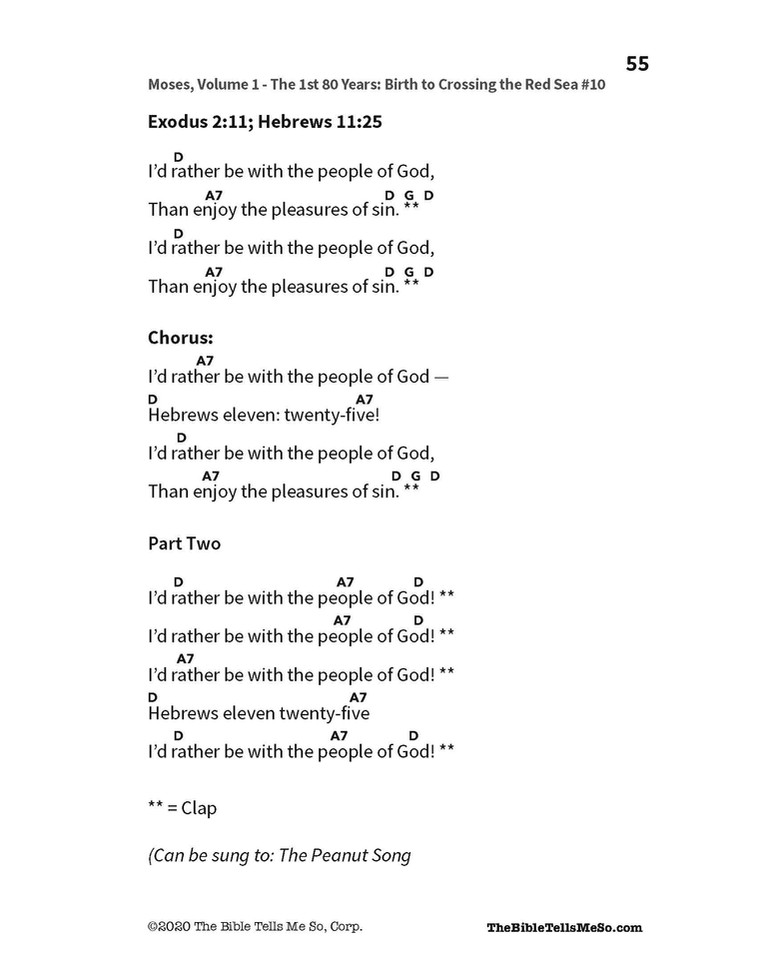 SongSheets-JPGS_Page_057.jpg