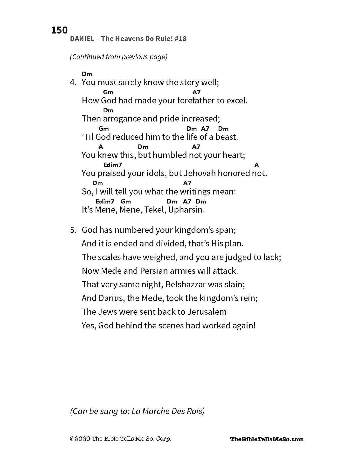 SongSheets-JPGS_Page_152.jpg