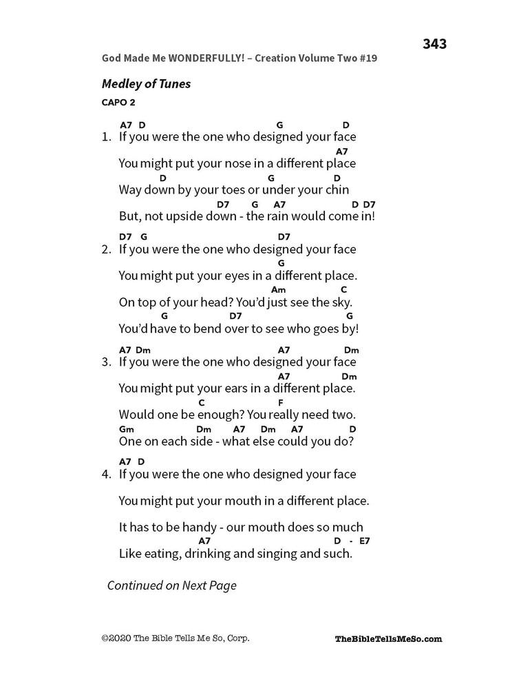 SongSheets-JPGS_Page_345.jpg