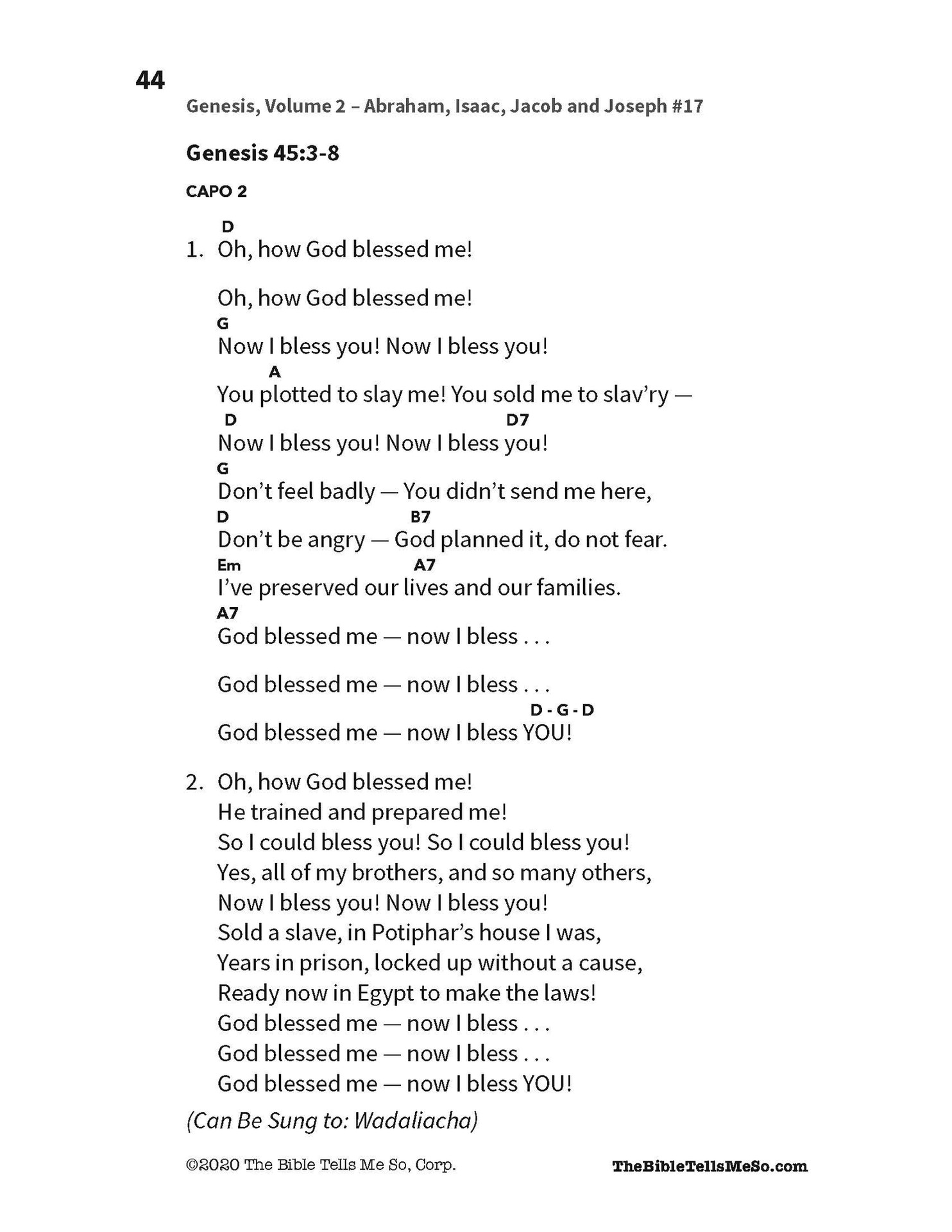SongSheets-JPGS_Page_046.jpg