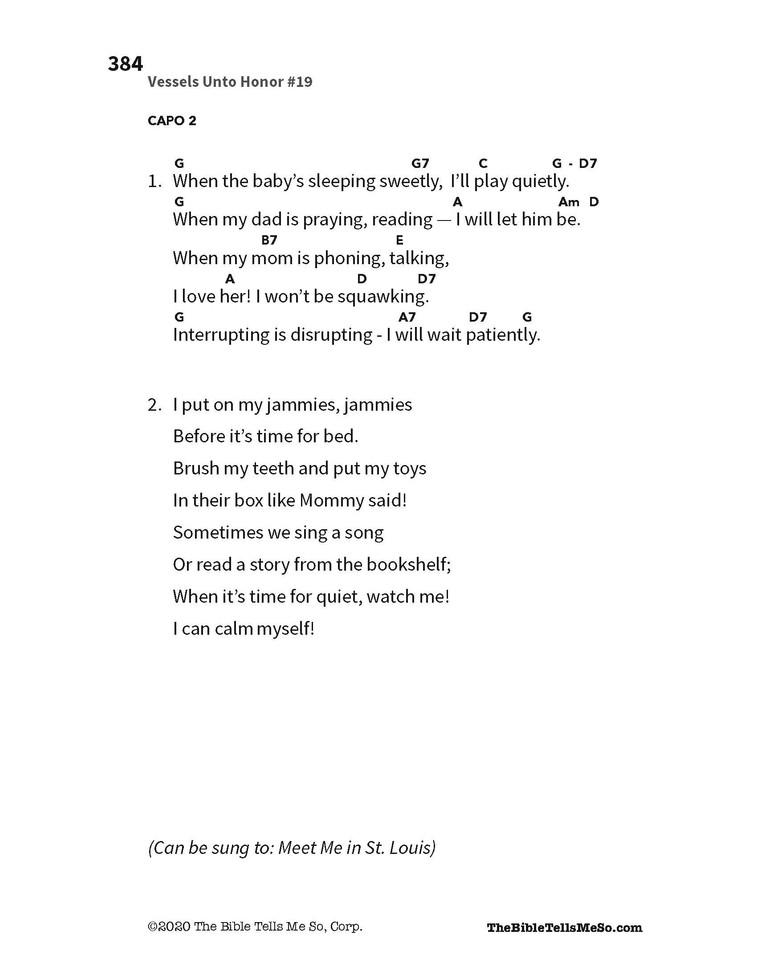 SongSheets-JPGS_Page_386.jpg