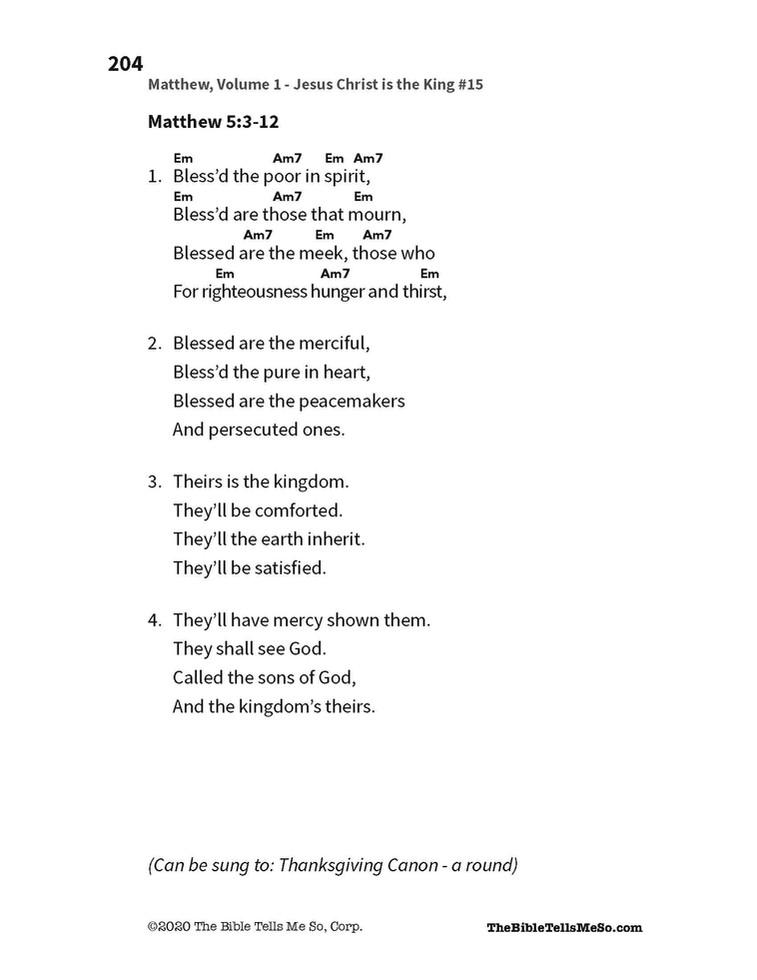 SongSheets-JPGS_Page_206.jpg