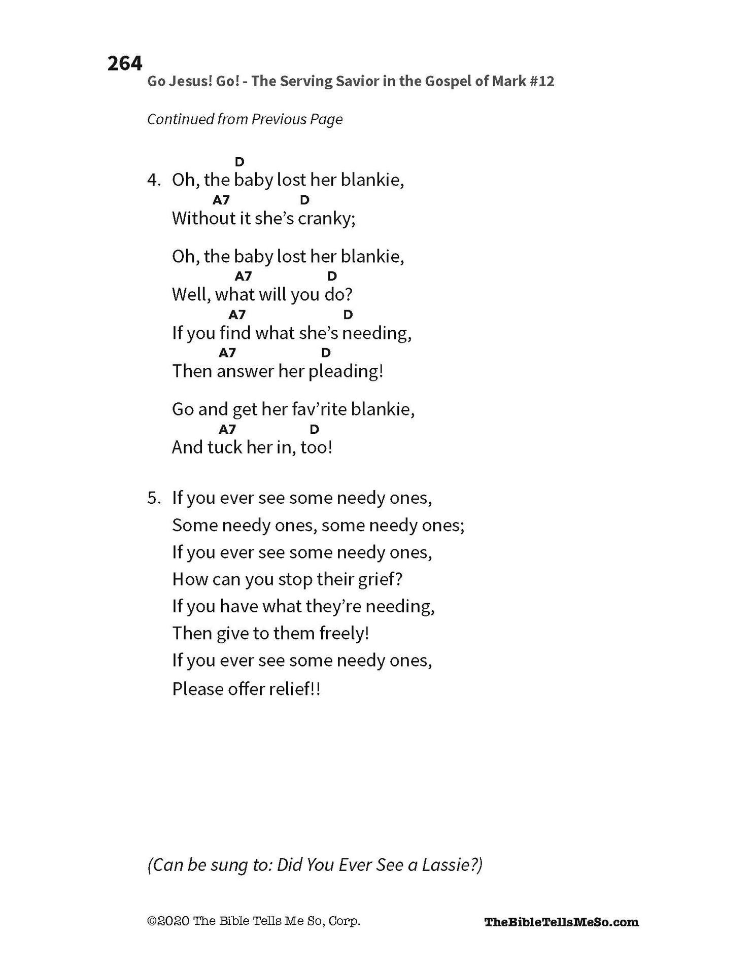 SongSheets-JPGS_Page_266.jpg