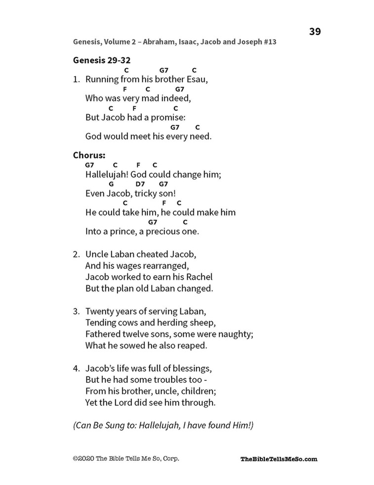 SongSheets-JPGS_Page_041.jpg