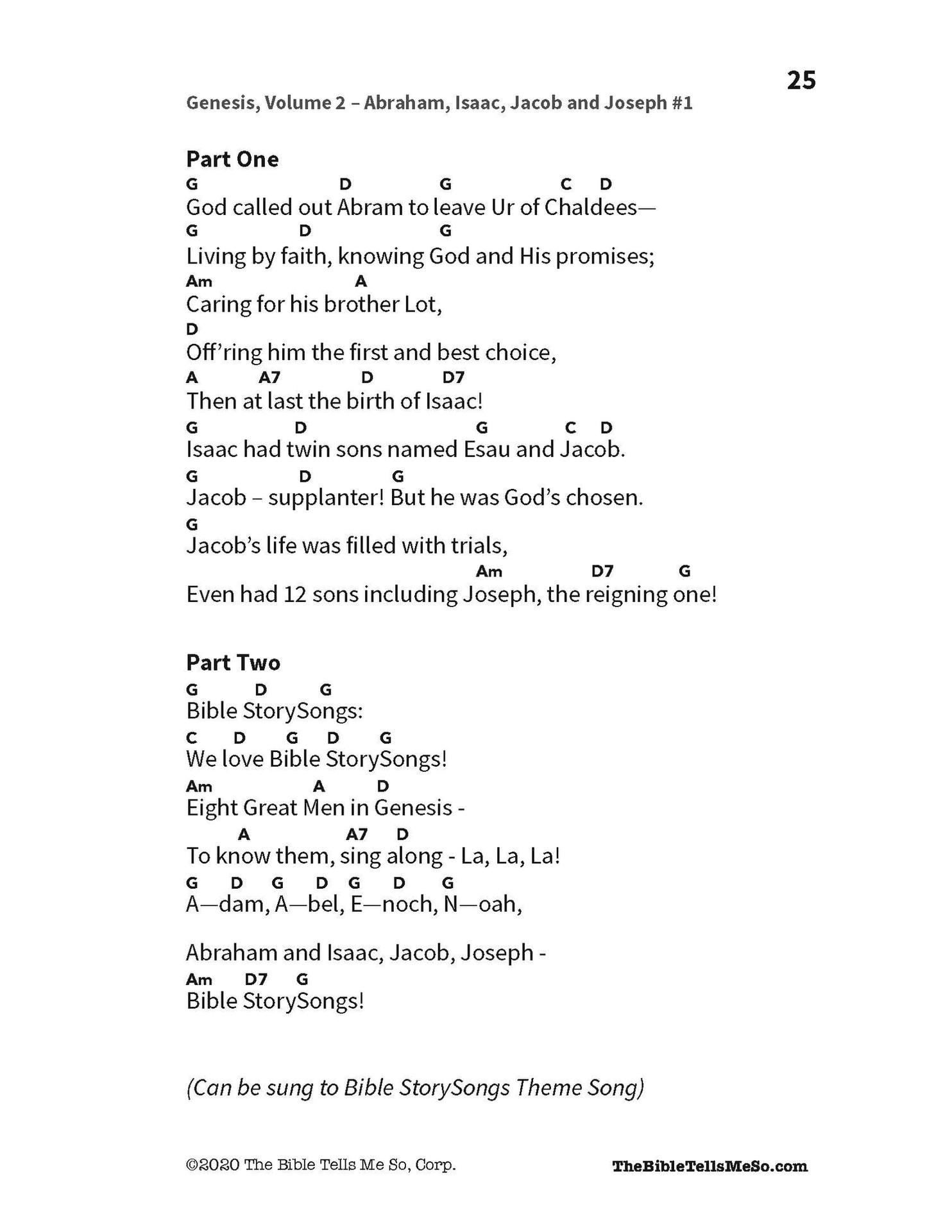 SongSheets-JPGS_Page_027.jpg