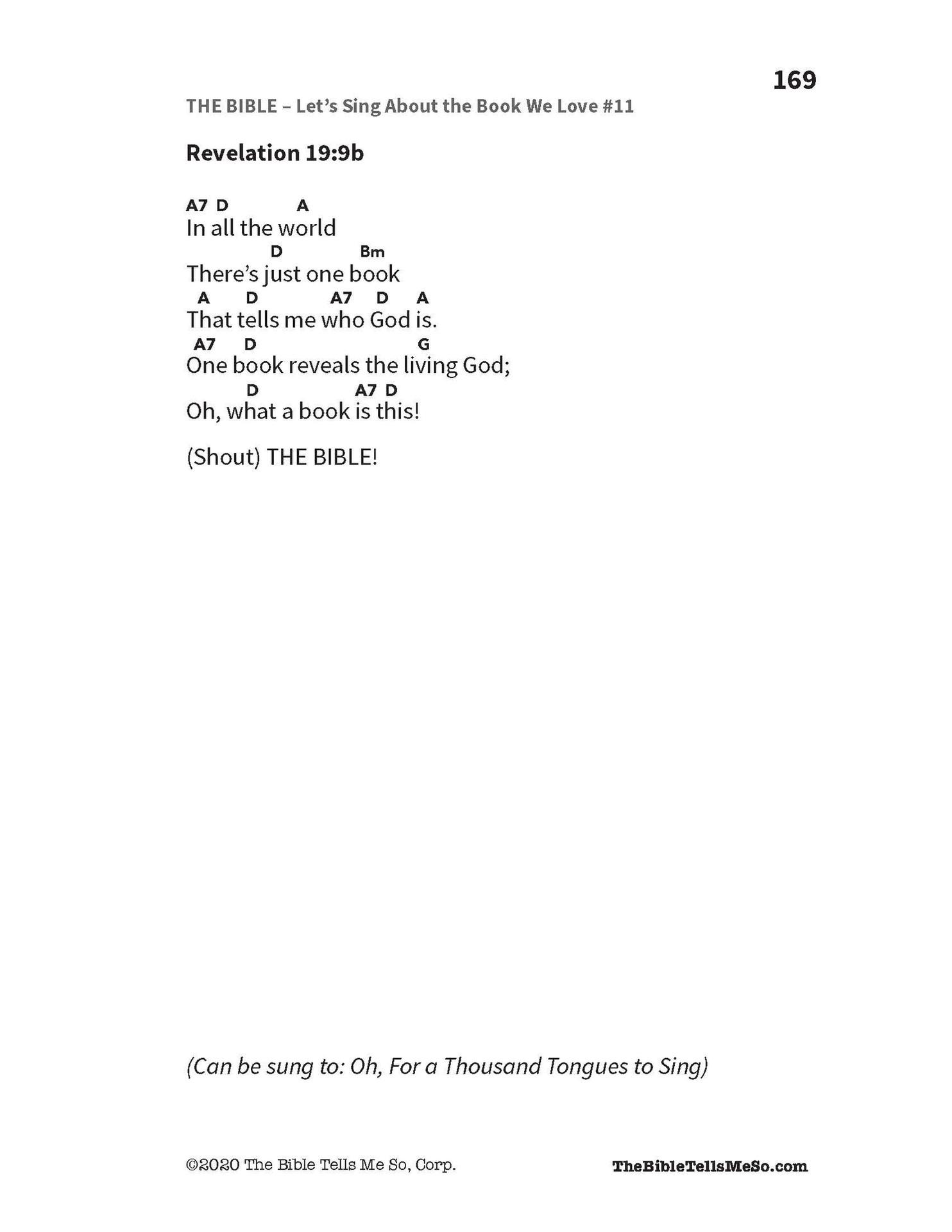 SongSheets-JPGS_Page_171.jpg