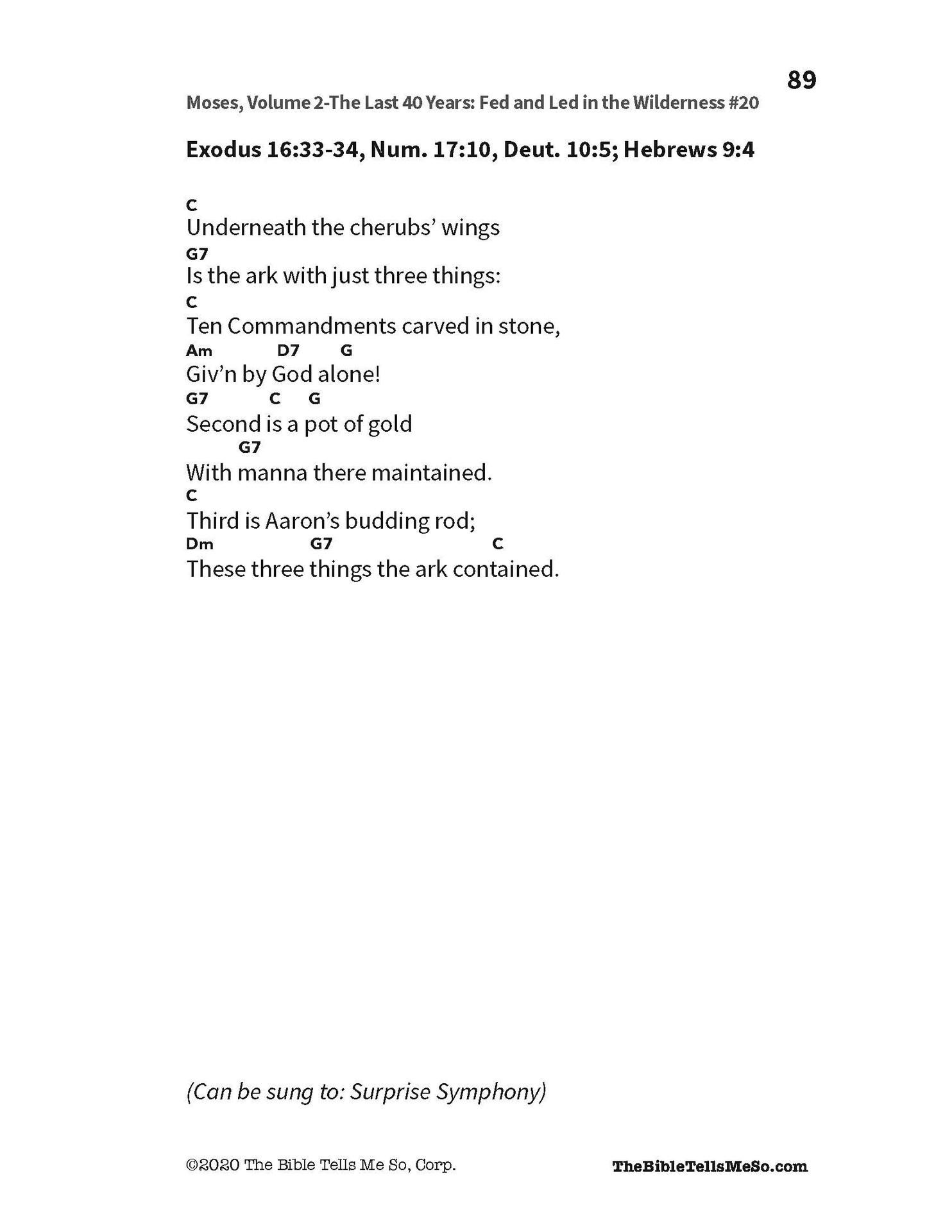 SongSheets-JPGS_Page_091.jpg