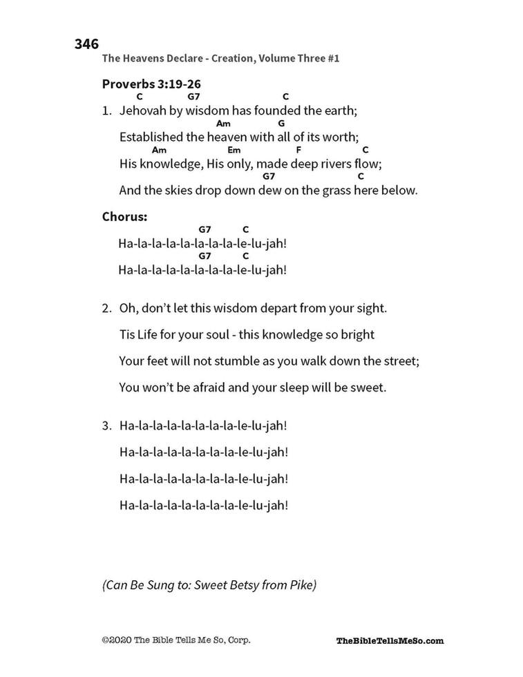 SongSheets-JPGS_Page_348.jpg