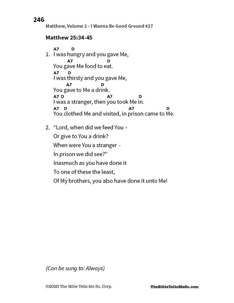 SongSheets-JPGS_Page_248.jpg