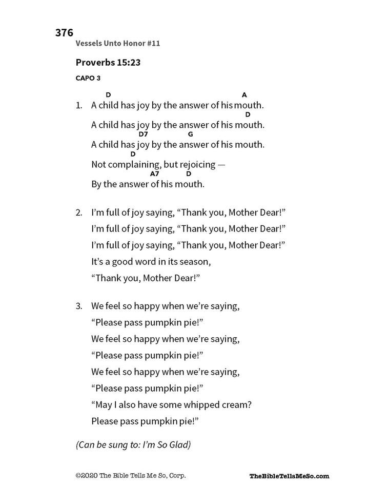 SongSheets-JPGS_Page_378.jpg