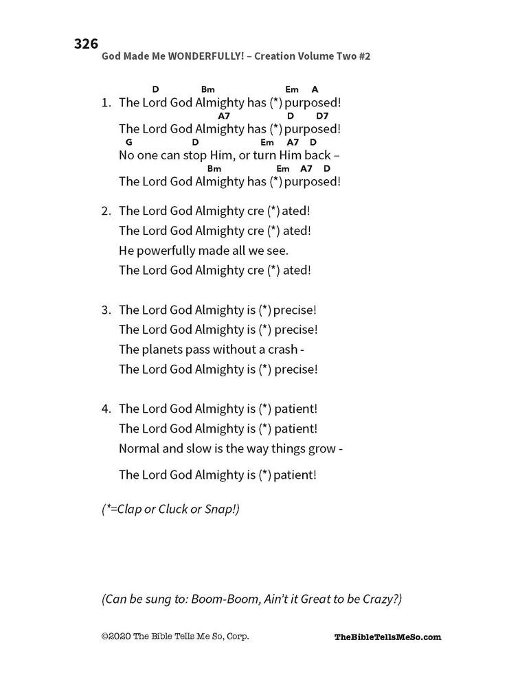 SongSheets-JPGS_Page_328.jpg