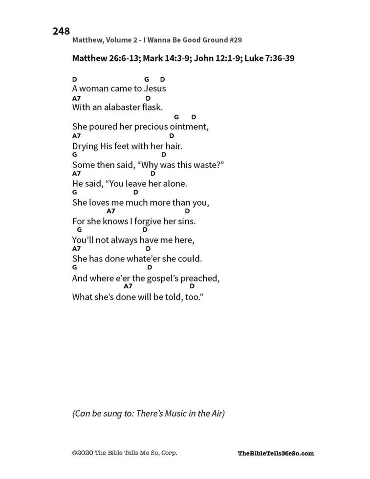 SongSheets-JPGS_Page_250.jpg