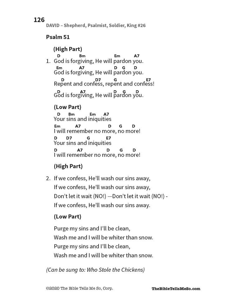 SongSheets-JPGS_Page_128.jpg