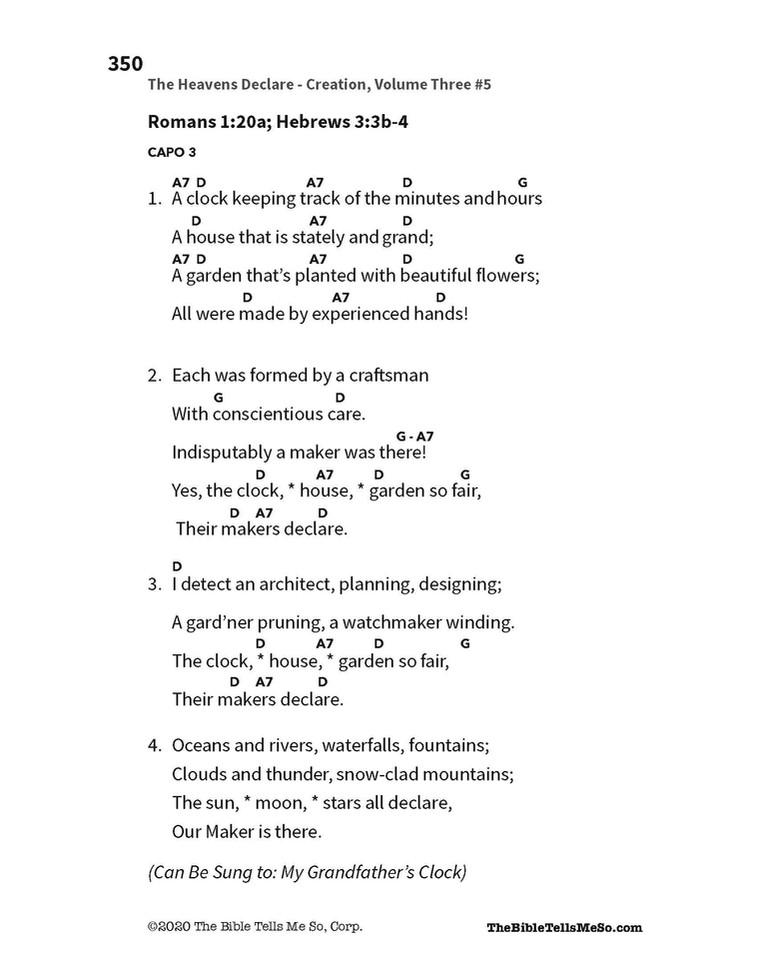 SongSheets-JPGS_Page_352.jpg