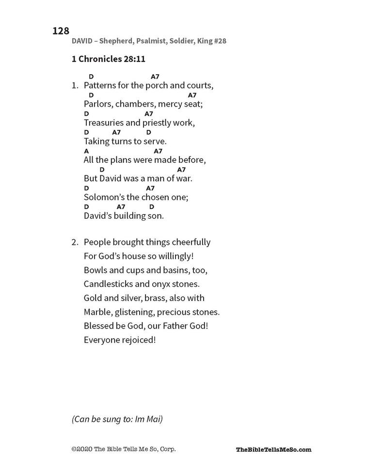 SongSheets-JPGS_Page_130.jpg