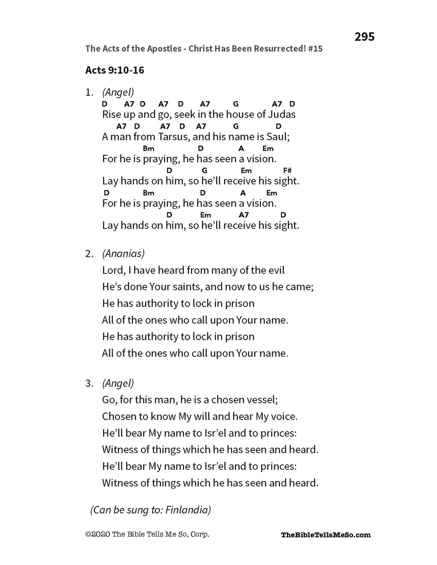 SongSheets-JPGS_Page_297.jpg