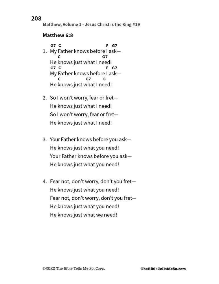 SongSheets-JPGS_Page_210.jpg
