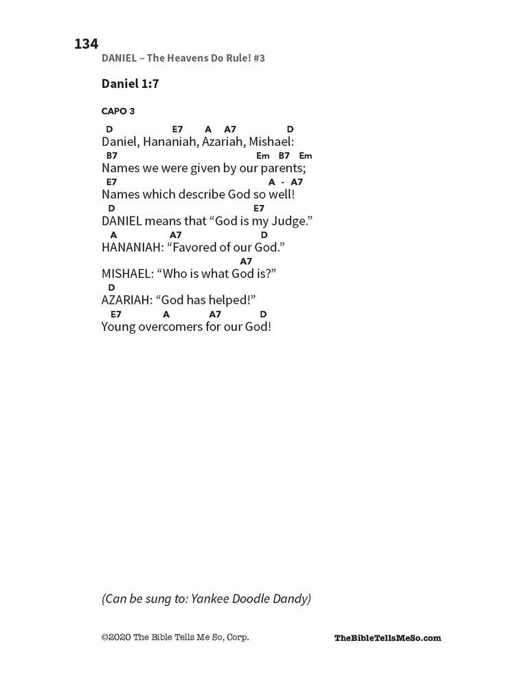 SongSheets-JPGS_Page_136.jpg
