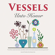 bss-albumcoverart-vessels.png