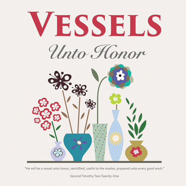 bss-albumcoverart-vessels.png