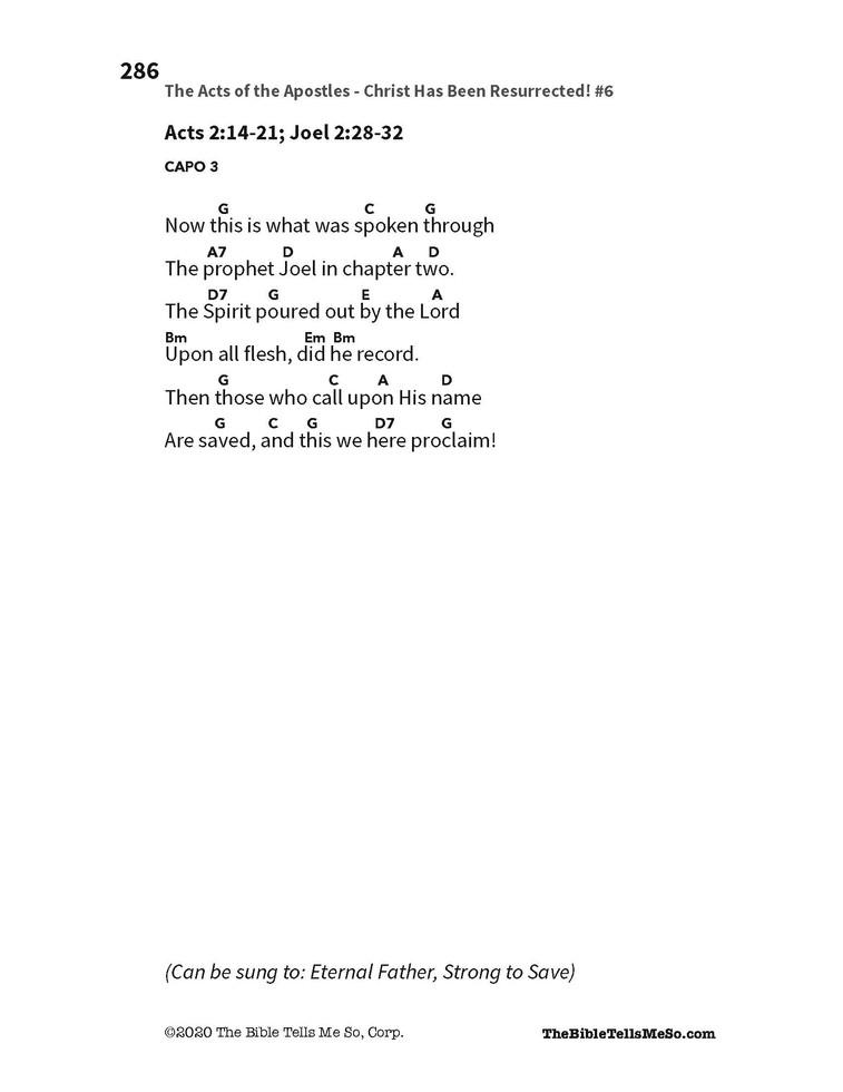SongSheets-JPGS_Page_288.jpg
