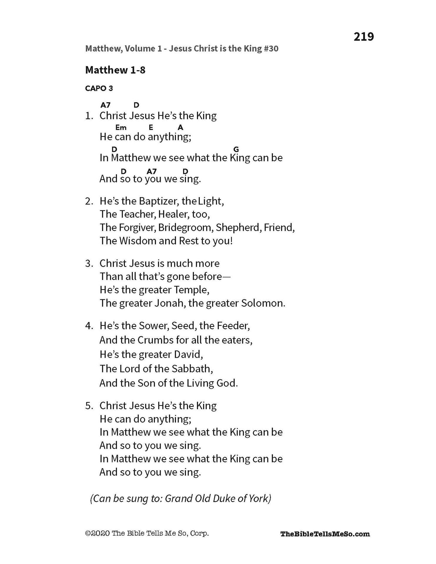 SongSheets-JPGS_Page_221.jpg