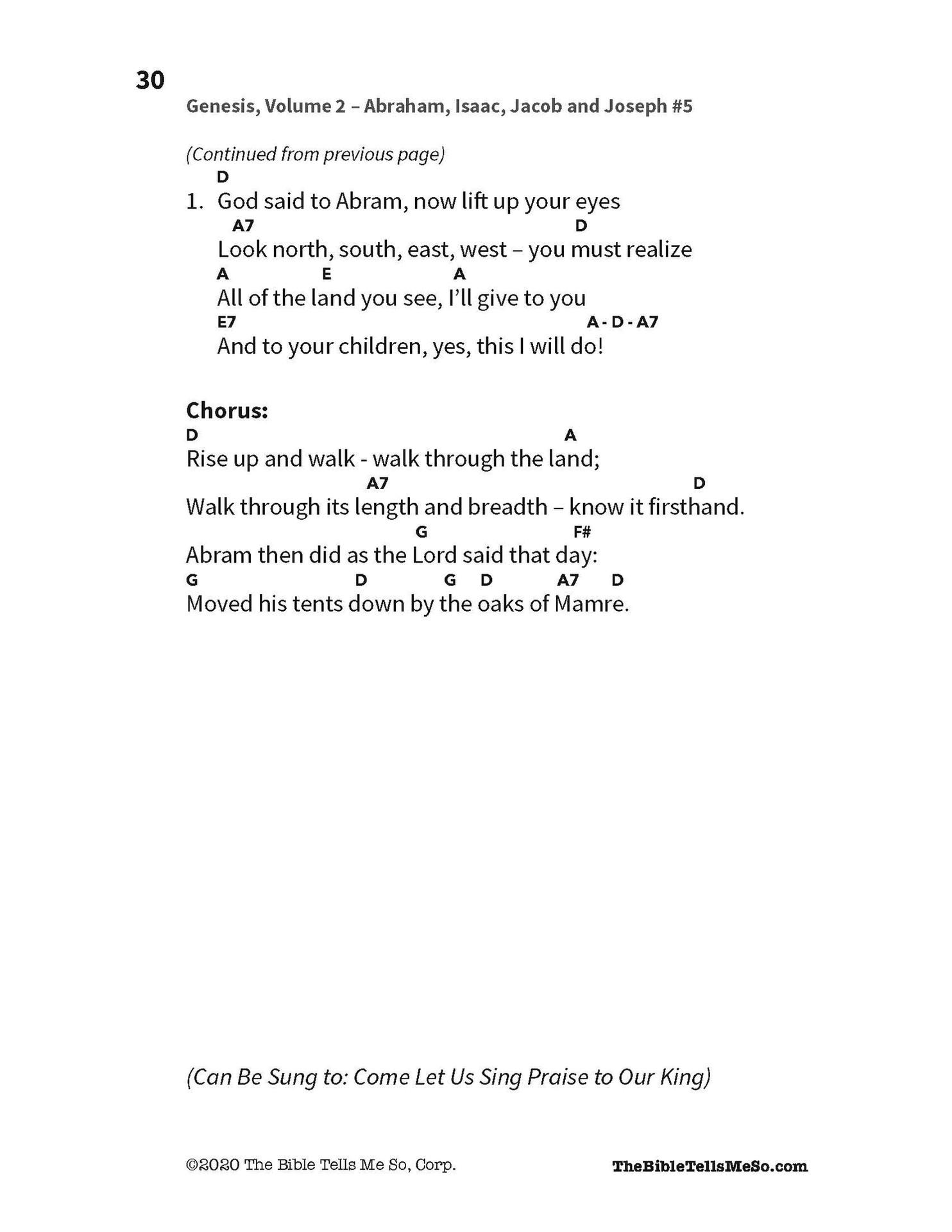SongSheets-JPGS_Page_032.jpg