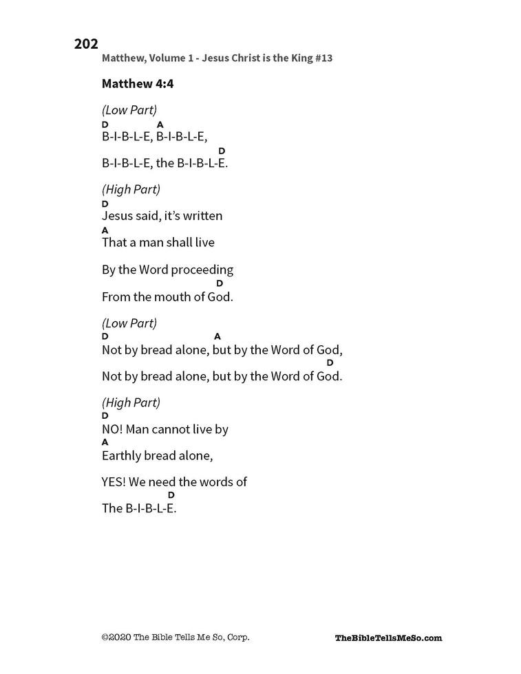 SongSheets-JPGS_Page_204.jpg