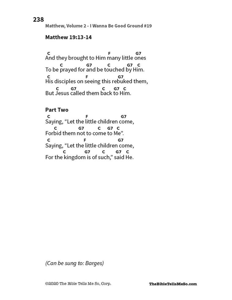 SongSheets-JPGS_Page_240.jpg