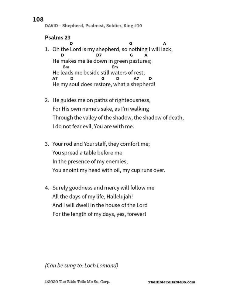 SongSheets-JPGS_Page_110.jpg