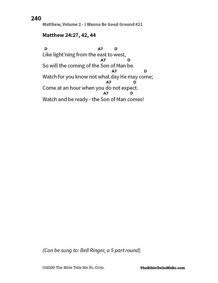 SongSheets-JPGS_Page_242.jpg