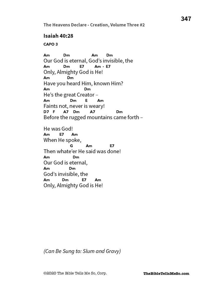 SongSheets-JPGS_Page_349.jpg
