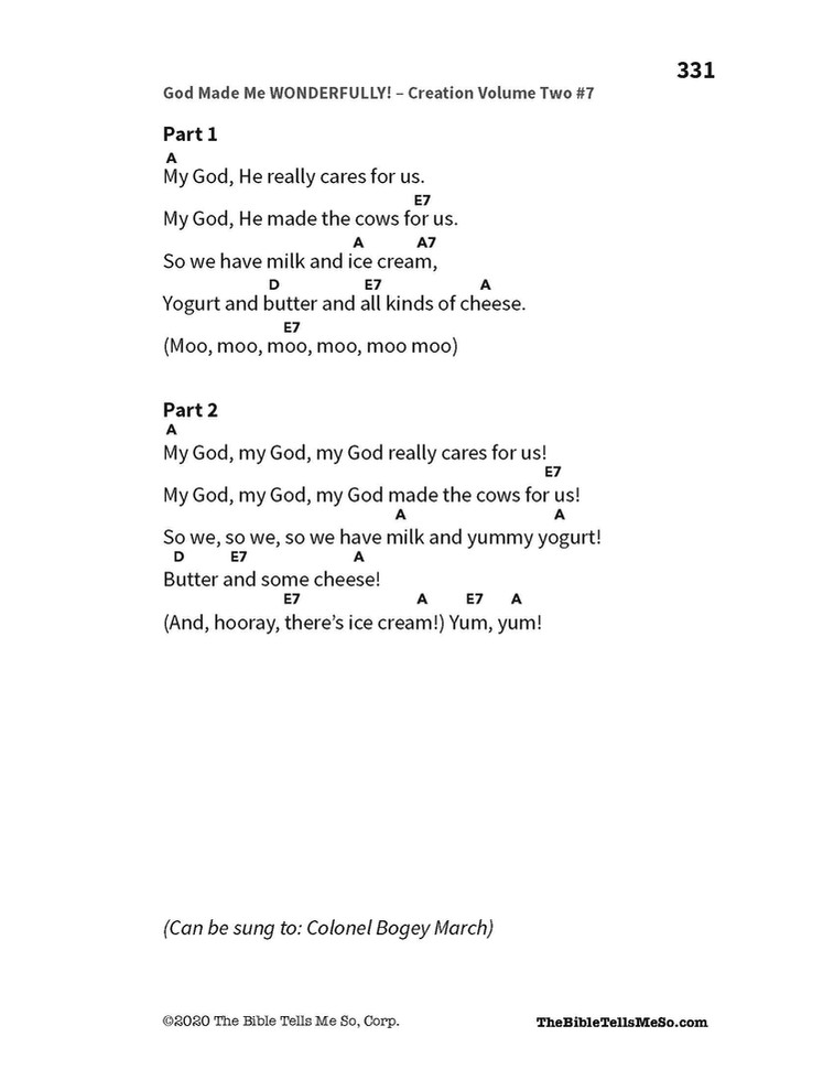SongSheets-JPGS_Page_333.jpg